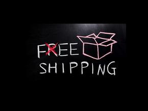 Fee Shipping!!!