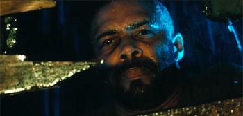 """Spell"", A Horror Movie Starring Omari Hardwick & Loretta Devine Releases Soon"