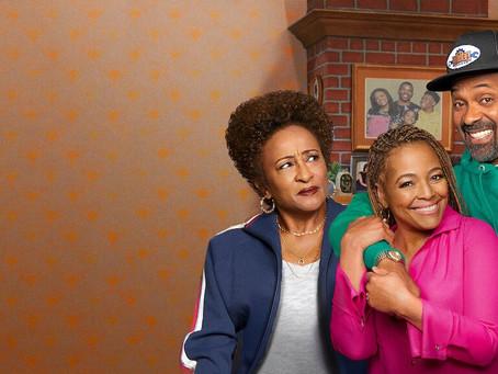 """""""The Upshaws"""" Renewed For Season 2 On Netflix"""