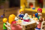 Cabinet Marion Zecchine Les enfants
