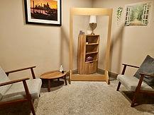 Beaumaris room.jpg