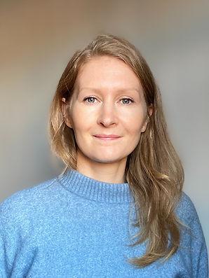 Malla Sofia Long Counsellor Psychotherapist Newport Shropshire