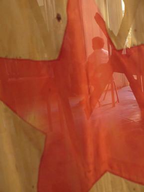 II Drapeau Cuba