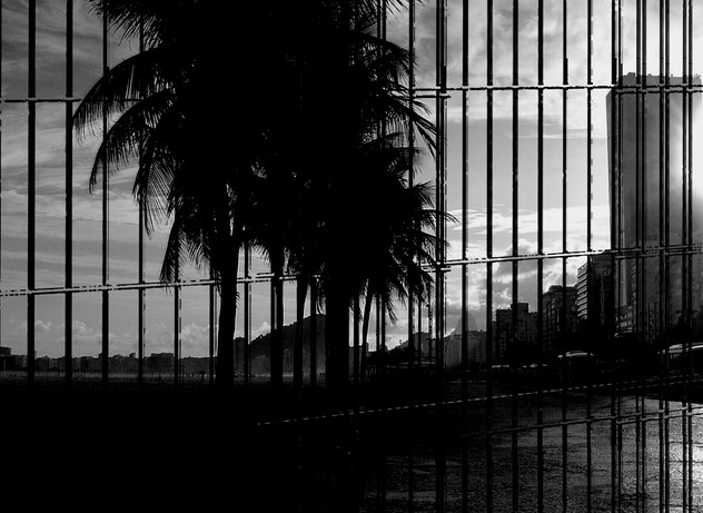 Copacabana III