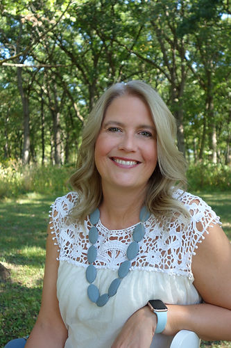 Grief Counseling and Individual Therapy at Creating Space Therapy in Batavia, IL