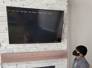 TVMOUNTING.jpg