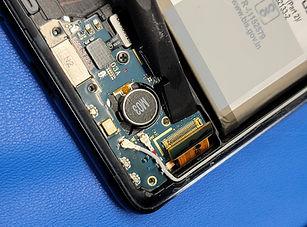 Phone Repair.jpg