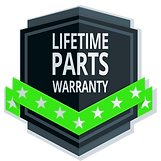 warranty_Lifetime Parts.png