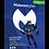 Thumbnail: Malwarebytes Premium - 1 Year