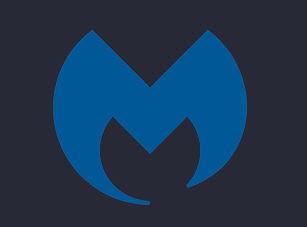 MB_ICON_ON_BLUE-01.jpg