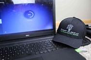 Hat Background.jpg