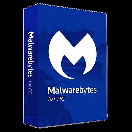 Malwarebytes-for-PC-500x500.png