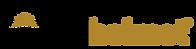 cellhelmet_logos_hero_cellhelmet-heroLog