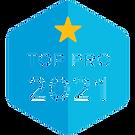 2021-top-pro-noback.png
