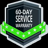 warranty_Service.png