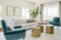 interior-designer-piedmont-1680x1120.jpg