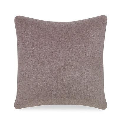 Molly Mohair Pillows