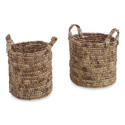 Watters Baskets