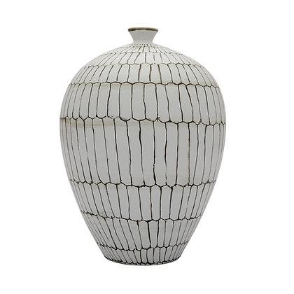Witmer Vase