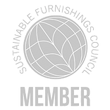 sfc%20member%20seal%20member%20small_0_e