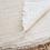 Thumbnail: Stonewashed Linen Throw
