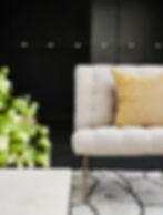 Chair-detail-908x1200.jpg