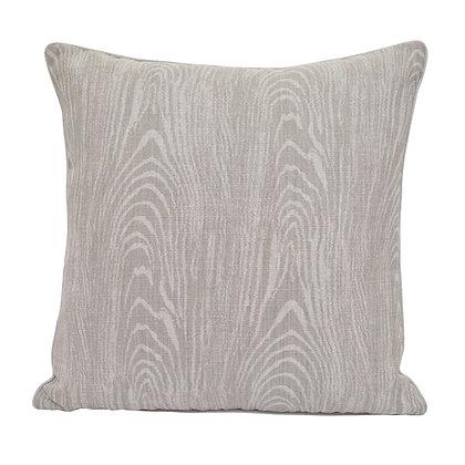 Hallerbos Pillow- Slate