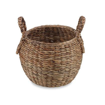 Borton Basket