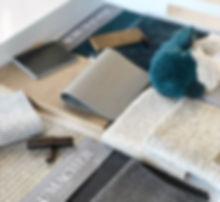 Green-Upholstery-650x595.jpg