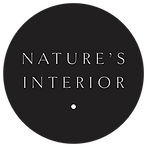 Nature's Interior_Web-07.png