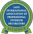 IAPO_Interior_Decorators.png