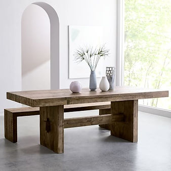 emmerson-reclaimed-wood-dining-table-sto