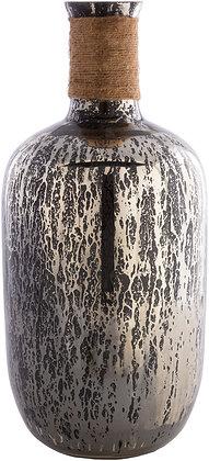 Reflections Vase