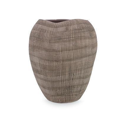 Barcelos Vase, Large