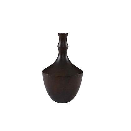 Oh Vase