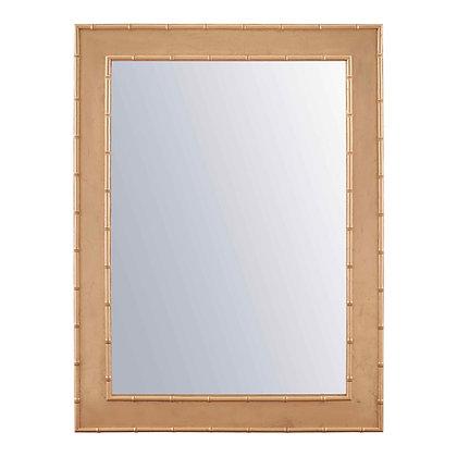 Park Avenue Mirror