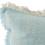 Thumbnail: Soft Linen Pillow