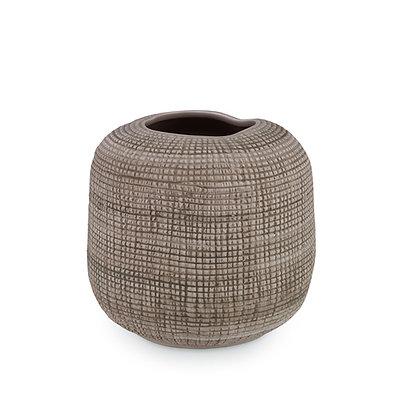 Barcelos Vase, Small