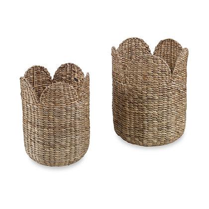 Breanne Baskets