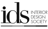 IDS-National-Logo-Grayscale.png