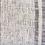 Thumbnail: Diamond and Stripes Cotton Pillow Cover