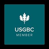 usgbc-membership-logo-reverse.png