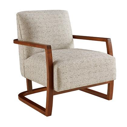 Topanga Lounge Chair