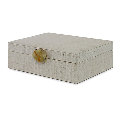 Mercia Box