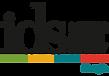 IDS-Georgia-Logo-RGB.png