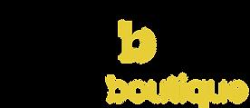 logo-danse_boutique-01.png