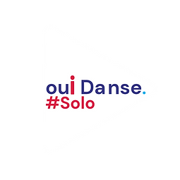 Logo_OuiDanse_blanc.png