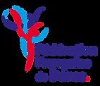 Logo_FFDanse.png