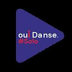 Logo_OuiDanse_original.png