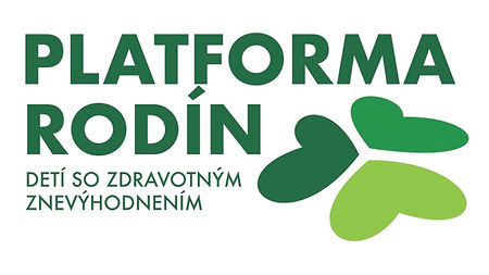 Logo_platforma_long copy.jpg